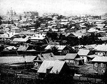 http://upload.wikimedia.org/wikipedia/commons/thumb/a/ab/Khabarovsk_1900s.jpg/220px-Khabarovsk_1900s.jpg