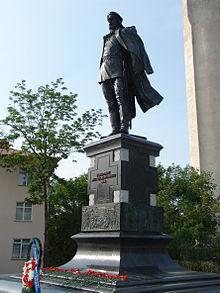 http://upload.wikimedia.org/wikipedia/ru/thumb/9/9e/Dyachenko2.JPG/220px-Dyachenko2.JPG