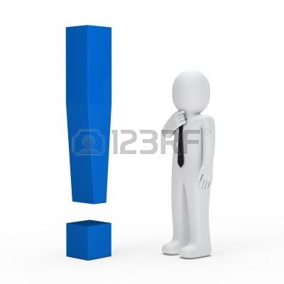 http://us.123rf.com/400wm/400/400/dariusl/dariusl1111/dariusl111100110/11312769-3d--------n----------n-n--------n----n--n---noe-n.jpg