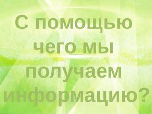 Юматова Наталья Сергеевна, учитель информатики ГБОУ СОШ №916 г. Москвы С пом