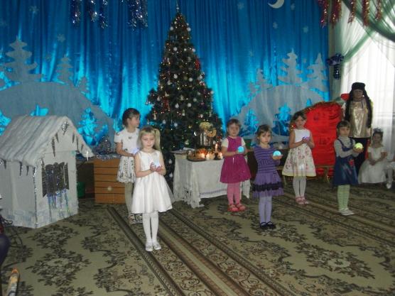 http://www.maam.ru/upload/blogs/detsad-195250-1421776952.jpg