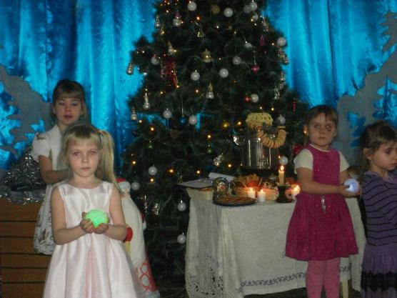 http://www.maam.ru/upload/blogs/detsad-195250-1421776807.jpg