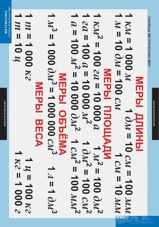 http://www.xn--b1aesdbrr2d4cr.xn--p1ai/NACH_SKOOL/MATM/080/images/ob_9.jpg
