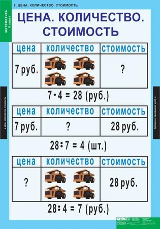 http://www.xn--b1aesdbrr2d4cr.xn--p1ai/NACH_SKOOL/MATM/077/images/08_Oe___.____.______.jpg
