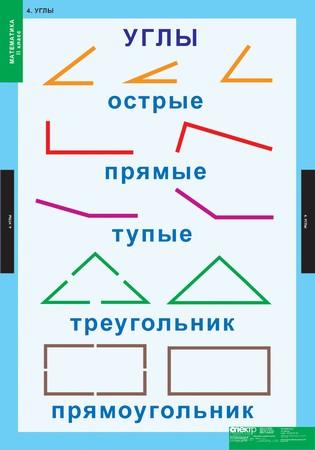 http://www.xn--b1aesdbrr2d4cr.xn--p1ai/NACH_SKOOL/MATM/077/images/04______text.jpg