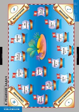http://www.xn--b1aesdbrr2d4cr.xn--p1ai/NACH_SKOOL/MATM/009/images/05_08.jpg