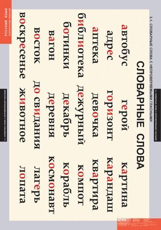 http://www.xn--b1aesdbrr2d4cr.xn--p1ai/NACH_SKOOL/RUSS/087/images/3.jpg