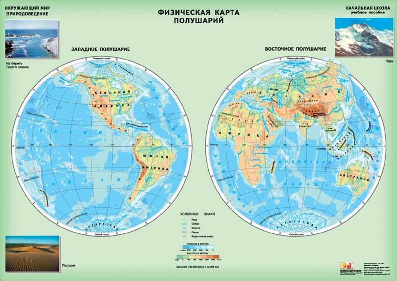 Восточное полушарие бесплатное обучение развитие обучение украина
