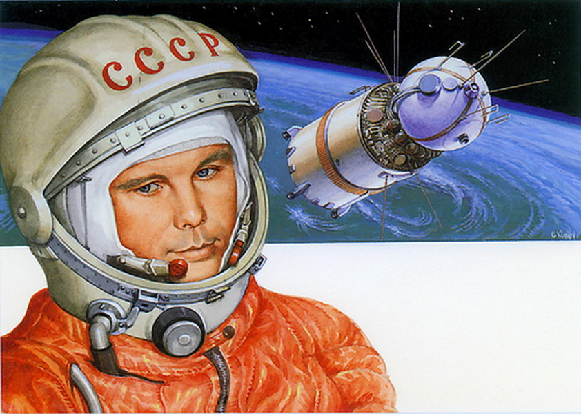 http://petersburglike.ru/wp-content/uploads/2014/04/131431d1365739995-1.1_iiaue-dhaciadh.jpg