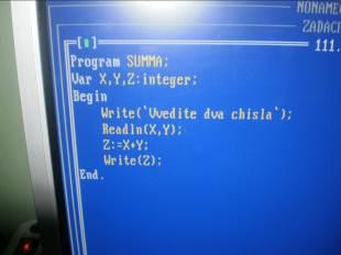hello_html_4e3d61bf.jpg