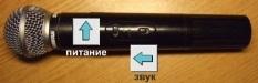 http://savepic.ru/423608.jpg
