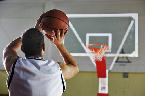 C:\Users\123\Desktop\картинки ФИБА\basketball-korb-selber-bauen[1].jpg