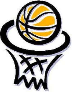 C:\Users\123\Desktop\картинки ФИБА\basketball1[1].jpg