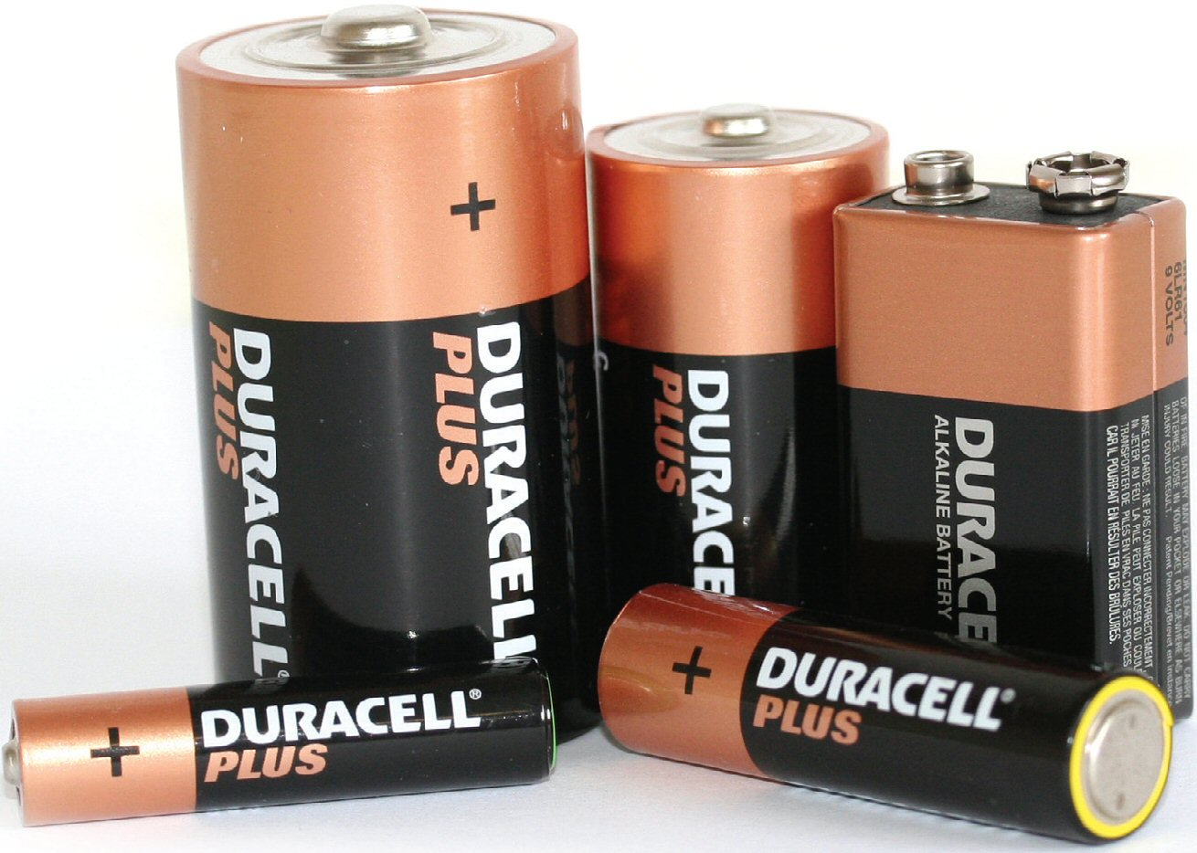 http://www.thecouponchallenge.com/wp-content/uploads/2013/07/duracell.jpg