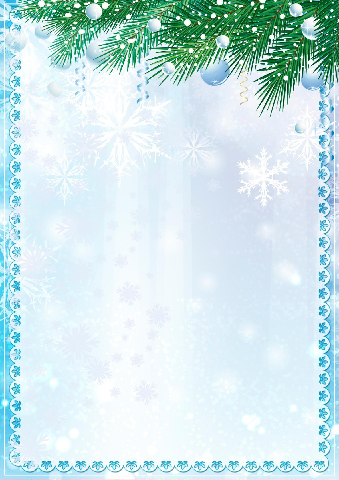 hello_html_2069094c.jpg
