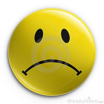 http://thumbs.dreamstime.com/x/badge-sad-smiley-5984401.jpg