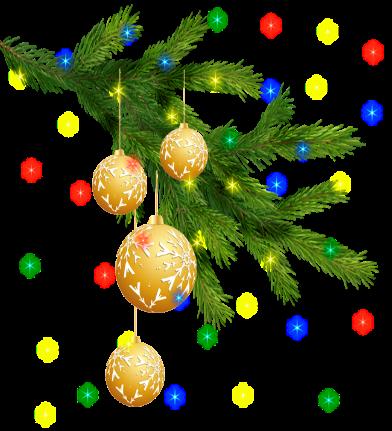 C:\Users\Елена\Desktop\Новогодние игрушки\0_b3b16_9b92c6a0_orig.png