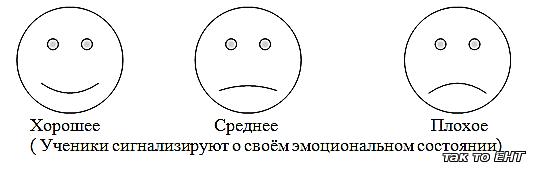 http://tak-to-ent.net/images/poznanie/pozzz1.png