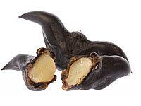 состав водяного ореха