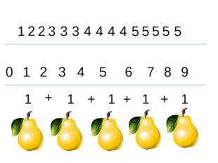 2 3 3 3 4 4 4 4 5 5 5 5 5 2 1 1 2 3 4 5 6 7 8 9 0 1 1 1 1 1 + + + +