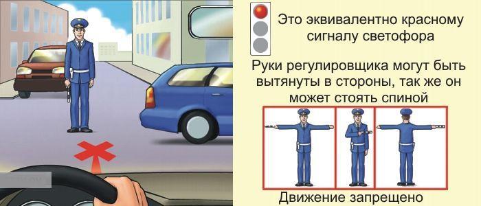 http://hybridtechcar.com/wp-content/uploads/2013/11/1384343923_016.jpg
