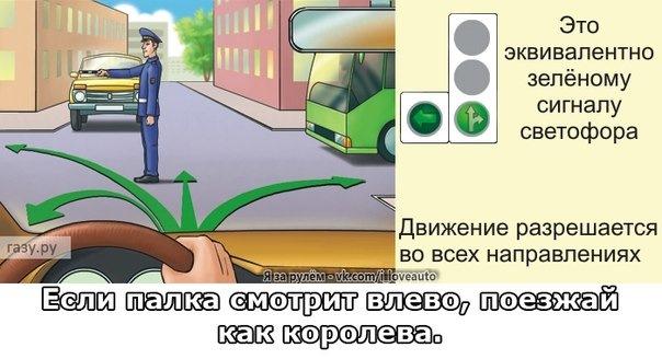 https://f-a.d-cd.net/ff72544s-960.jpg