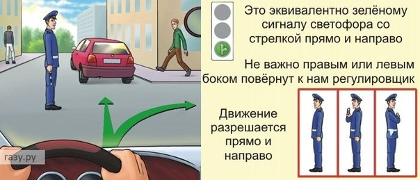 http://cs540104.vk.me/c618429/v618429287/19abe/m2kcfM1uCVc.jpg