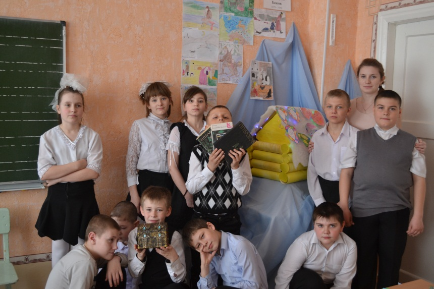 F:\Самодурова Е.С. 2014-2015\Урок Самодурова 4 класс\фото\DSC_0574.JPG