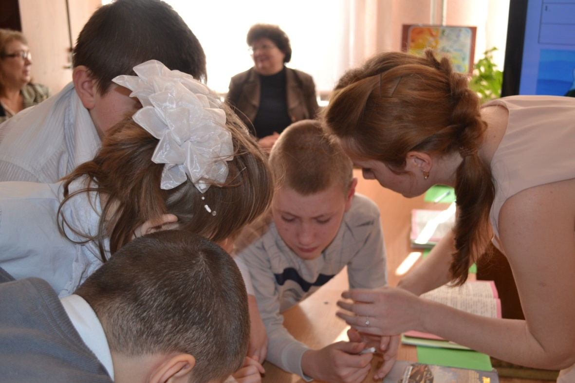 G:\Самодурова 4 Б\Урок Самодурова 4 класс\фото\DSC_0543.JPG