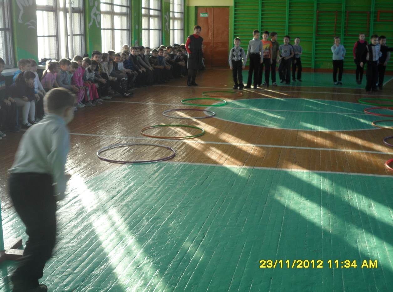 E:\фото соревнований\фото спорт вместо и никита\2012-11-23\SAM_3760.JPG