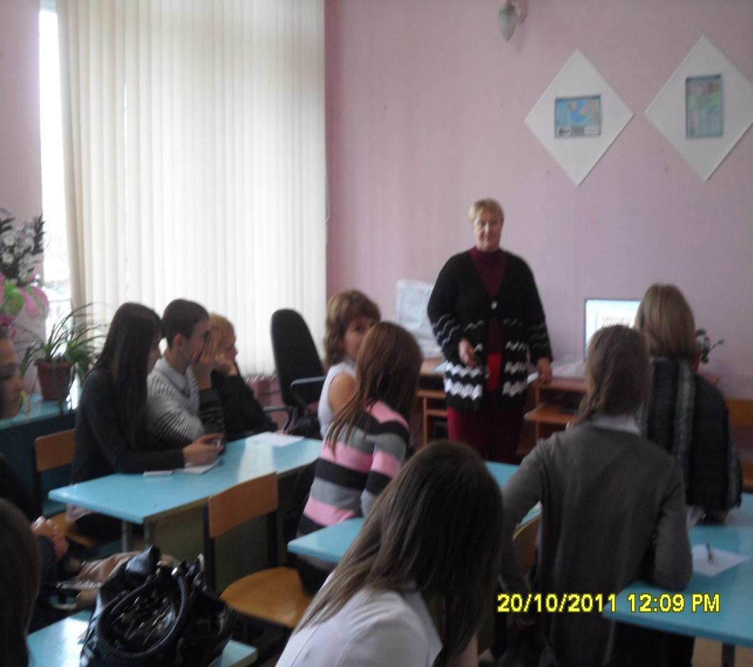 D:\общее фото\мероприятия лицея\фото 10 класс и день самоуправления\SAM_1276.JPG