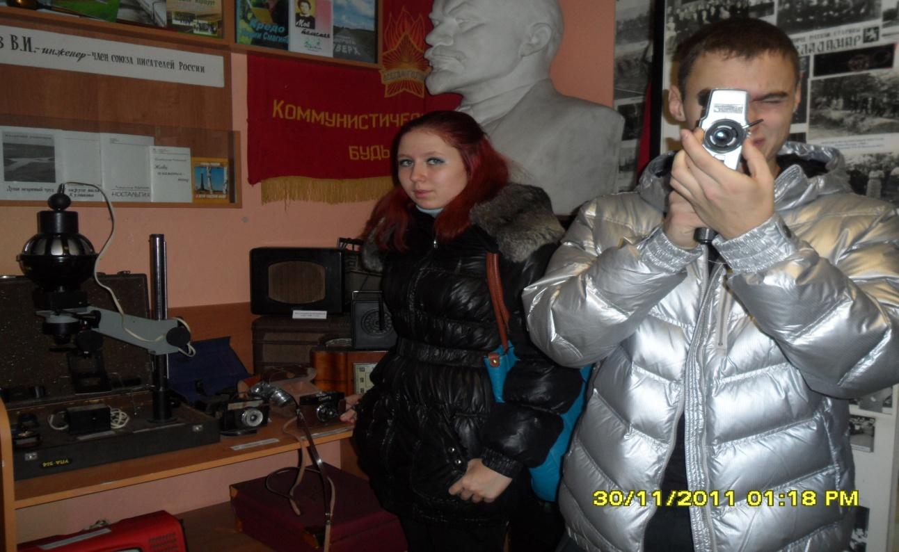 K:\посещение музея\SAM_1380.JPG