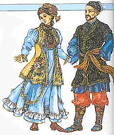 http://www.tatarmoscow.ru/html/images/stories/culture/odezda.jpg