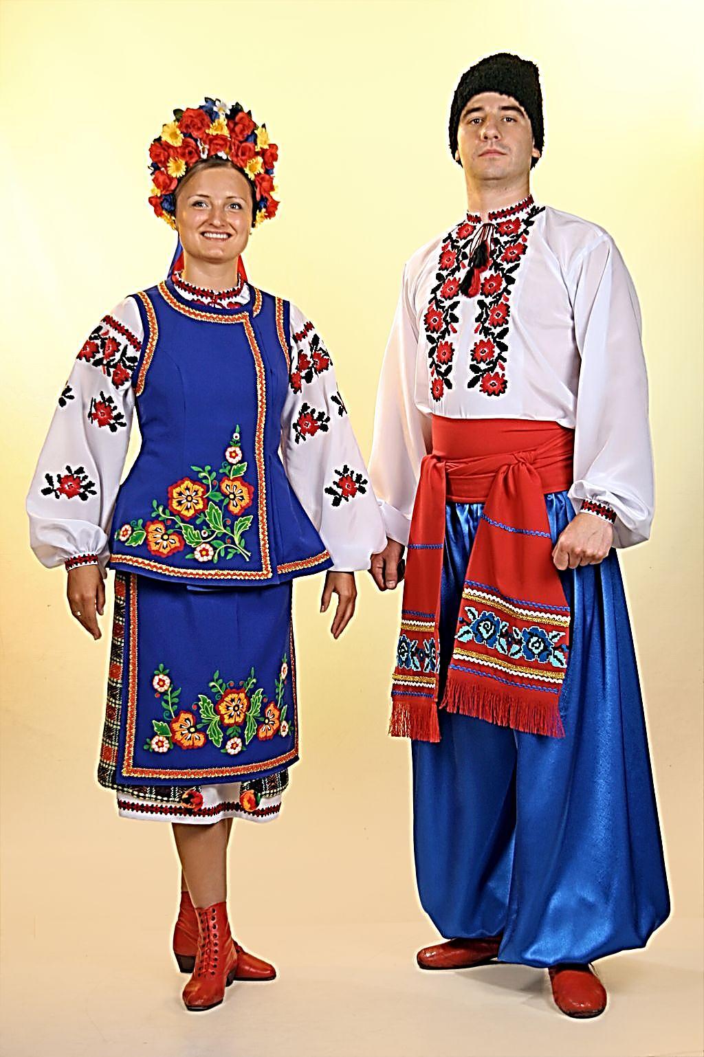 http://www.klass39.ru/wp-content/uploads/2013/05/cen-809-1.jpg