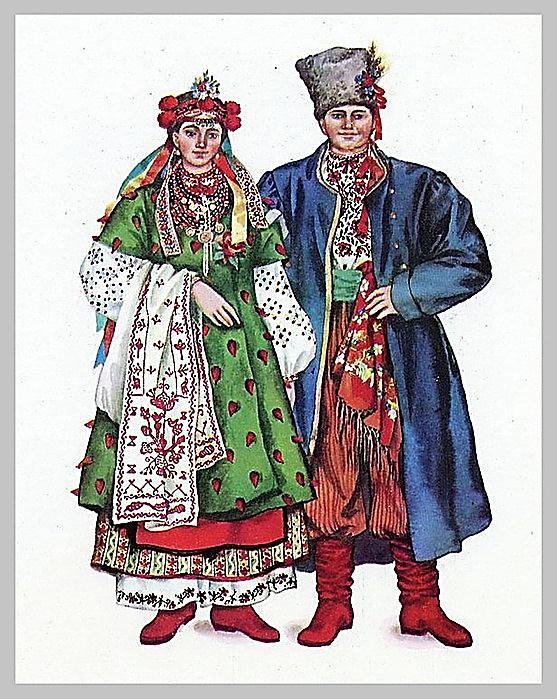 http://img1.liveinternet.ru/images/attach/c/4/78/798/78798071_Kievschina_pivdennasvadebnuye.jpg