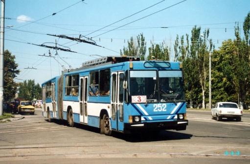 http://photo.tramvaj.ru/images/gorlovka_tb/252.jpg