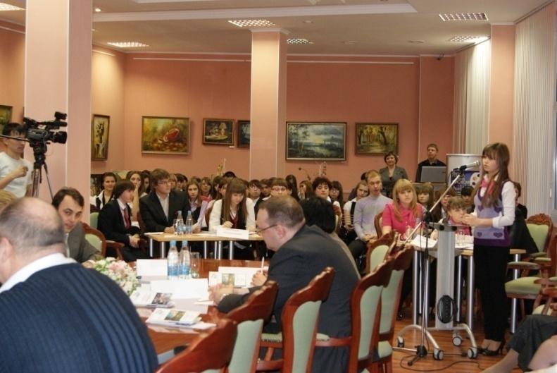 E:\рабочие документы\фото\2010-2011\Дебаты 28.01\DSC02060.JPG