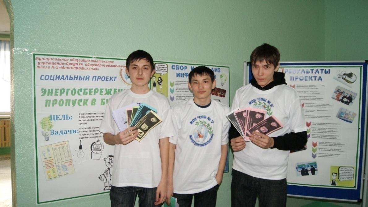 E:\рабочие документы\фото\2010-2011\выставка в ДДТ\_DSC3829.JPG