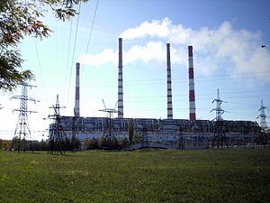 Novocherkassk Power Station.jpg