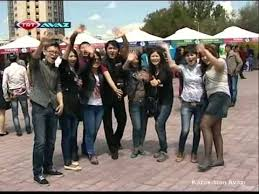 Image result for настоящий казахстан