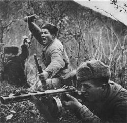 http://kaliningrad-room.ru/uploads/kaliningrad/2014/05/1942-18.jpg