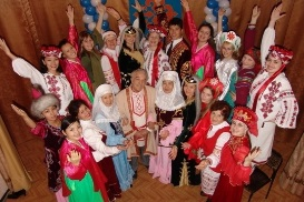 http://islam-today.ru/files/news/part_2/22828/3058.jpg