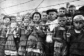 Image result for как голодали дети в ВОВ