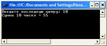 hello_html_m446dca6d.png