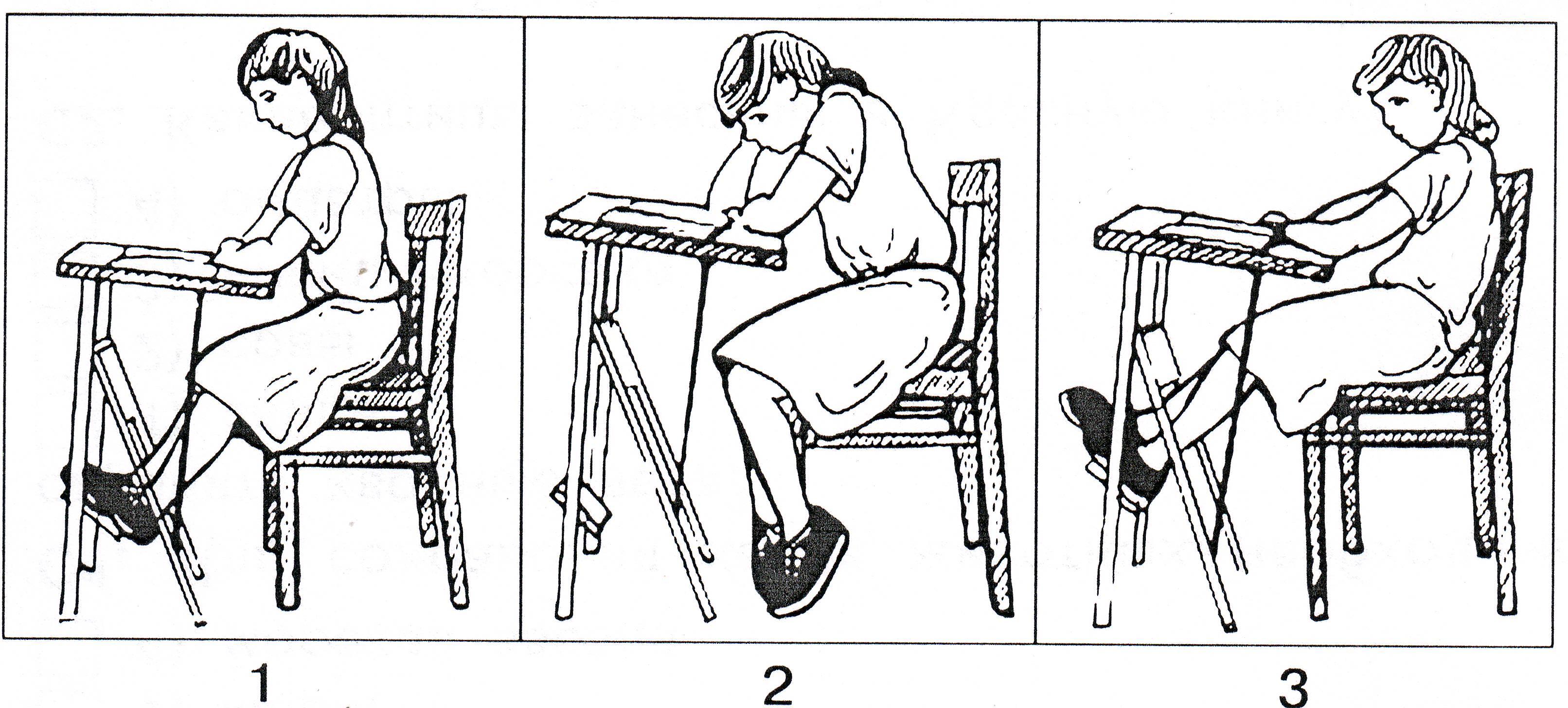 схема размножения стрекозы 3 класс