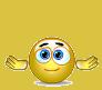 hello_html_m2b64acbb.png