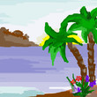 hello_html_4e5c97d4.png