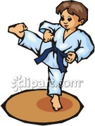 http://images.clipartpanda.com/protege-clipart-0060-0808-2203-0240_Little_Kid_Doing_a_Karate_Kick_clipart_image.jpg