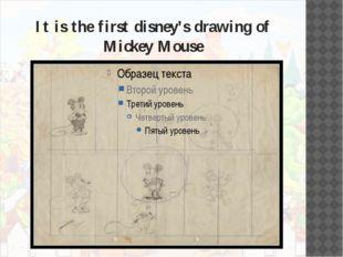 Walt Disney's death In late 1966 Disney was scheduled to undergo neck surgery