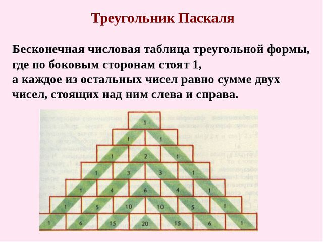 О шарах Шары, размещенные в виде треугольника так, что в первом ряду - 1 шар,...